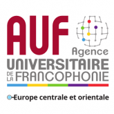 USTH became a member of Francophone University Association (AUF)
