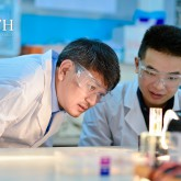 Assoc.Prof. Tran Dinh Phong was named in the list of 100,000 most influential scientists in the world 2020