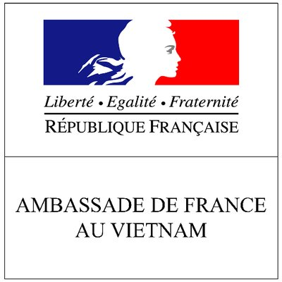 Embassy of France in Vietnam