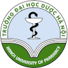 Hanoi University of Pharmacy