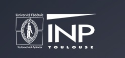 Institut National Polytechnique de Toulouse