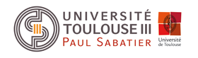 Université Paul Sabatier – Toulouse III