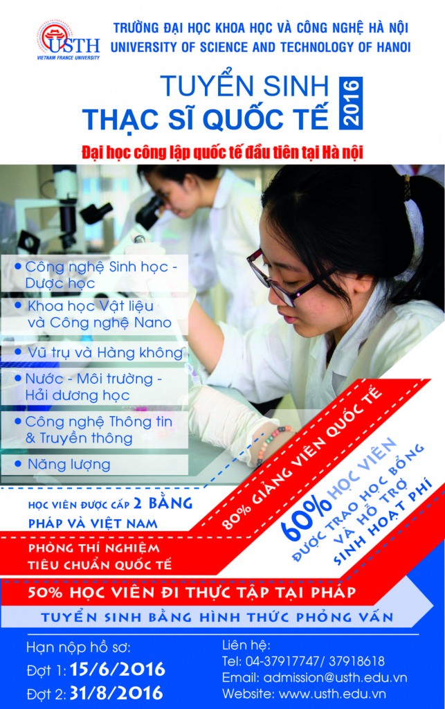 Poster Ths Quoc te 01 643x1024